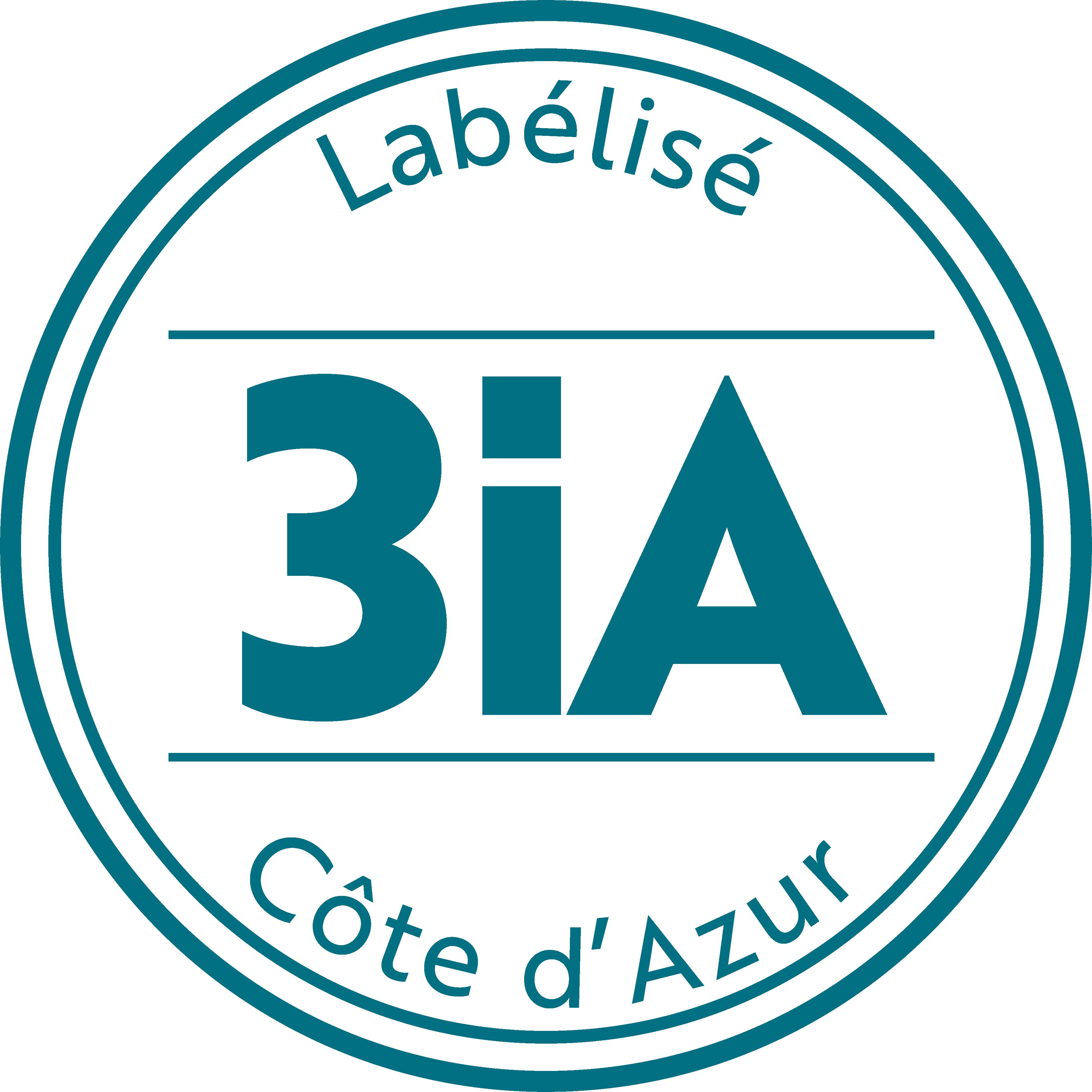 label 3IA
